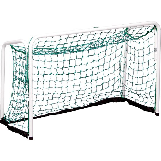 But d'unihockey lxHxP : 90x60x40 cm