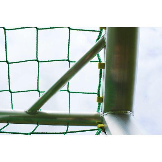But pour petit terrain Sport-Thieme «Safety»