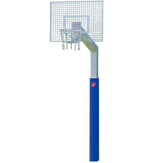 Bute de basket Sport-Thieme Panier « Outdoor », 120x90 cm