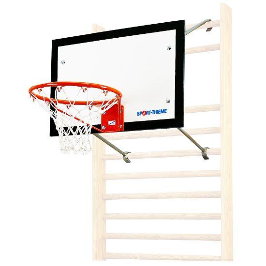 Bute de basket Sport-Thieme