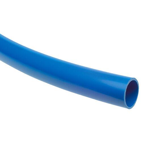 Cerceau de compétition Sport-Thieme® Bleu médium
