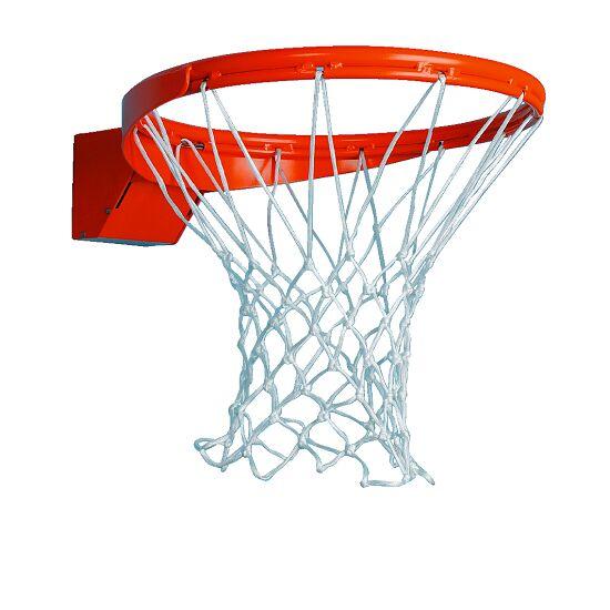 Cercle de basket Sport-Thieme® « Premium», à déclenchement Déclenchement à partir de 75 kg
