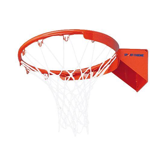 Cercle de basket Sport-Thieme® « Premium » Avec crochets