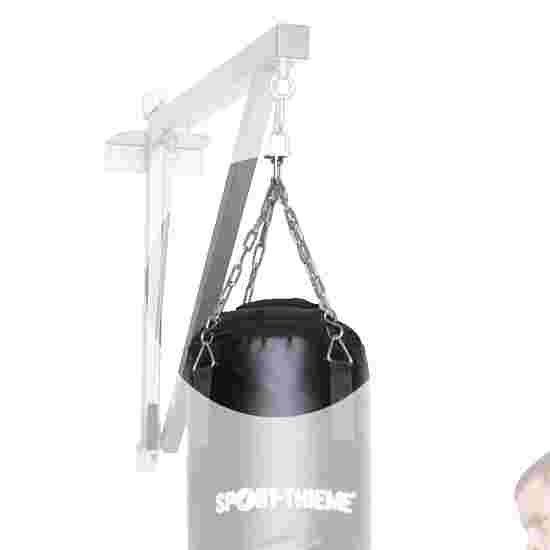 Chaîne de suspension pour sacs de frappe