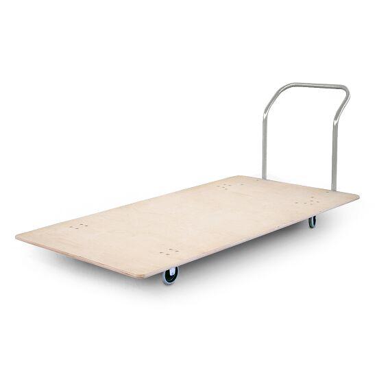 Chariot de transport Sport-Thieme® pour tapis de gymnastique 150x100 cm