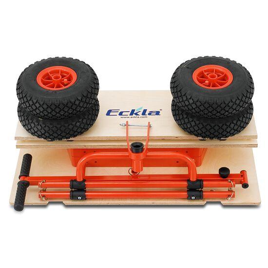 Chariot Eckla® Chariot long, 100x54x60 cm