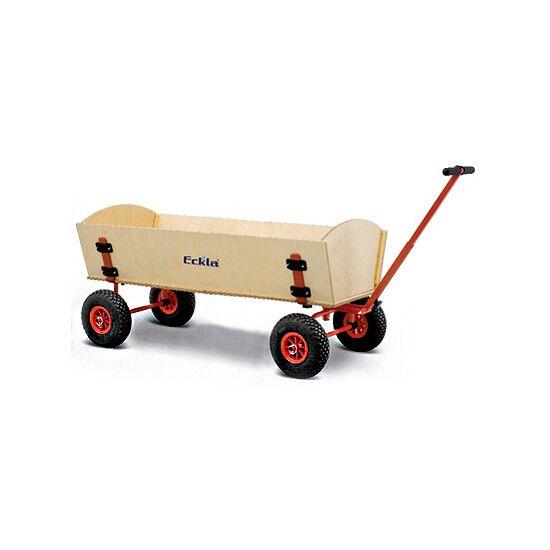 Chariot Eckla® Chariot XXL, 120x54x60 cm