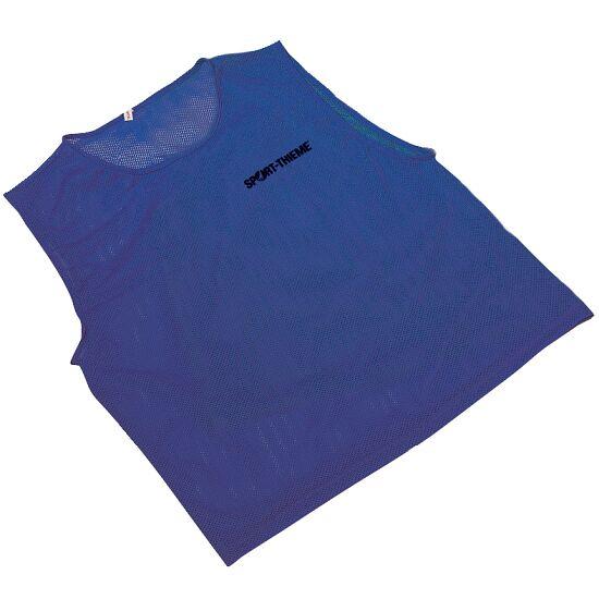 Chasuble Sport-Thieme® Enfant, (lxL) env. 50x60 cm, Bleu