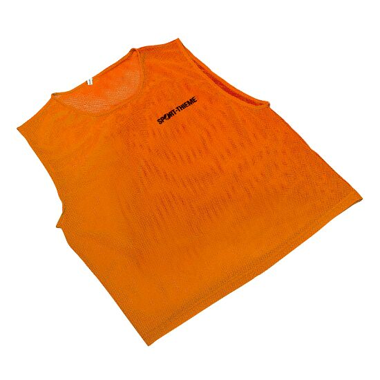 Chasuble Sport-Thieme® Enfant, (lxL) env. 50x60 cm, Orange