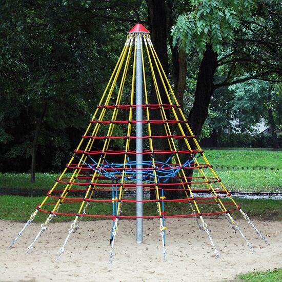 "Cheops-Pyramide ""Mini"""