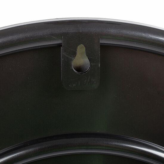 Cible de fléchettes magnétique
