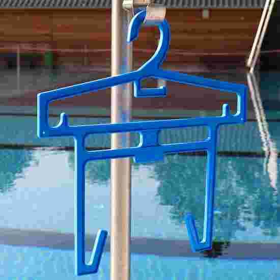 Cintre de piscine