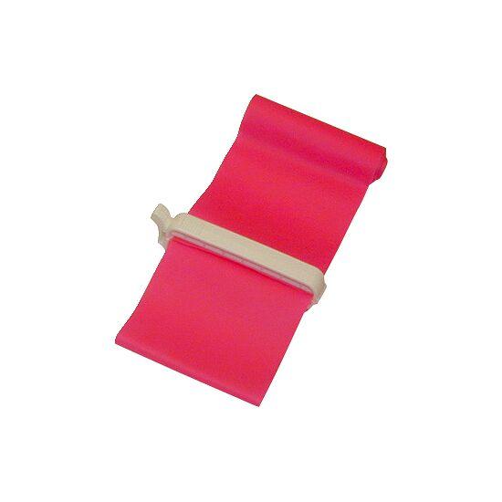Clip breveté pour bandes de fitness 15 cm
