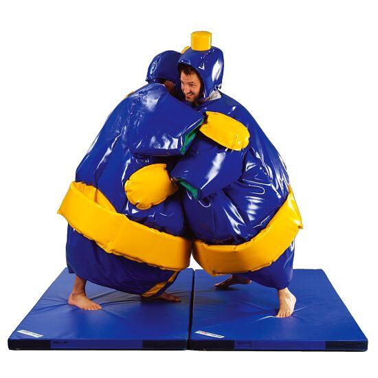 Combinaison de Sumo Sport-Thieme® Maxi