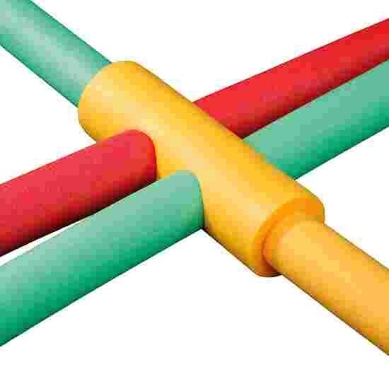 Comfy Connecteur 14 cm, 2 trous