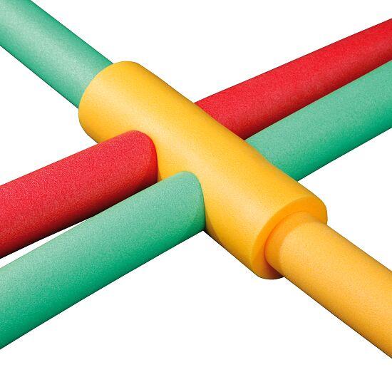 Connecteur Comfy 14 cm, 2 trous