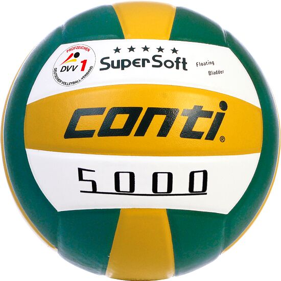"Conti® Volleybal ""Super Soft"""