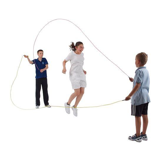 Corde à sauter Sport-Thieme « Double-Dutch » Coton, env. 300 g