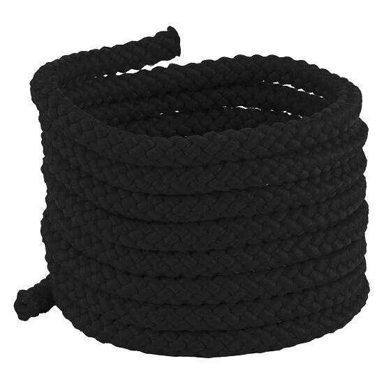 Corde de gymnastique de compétition Sport-Thieme® Noir