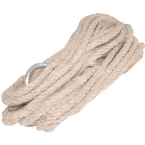 Corde de suspension pour hamac thérapeutique