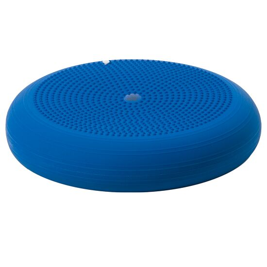 Coussin ballon Togu® «Dynair XXL» Niveau III, bleu