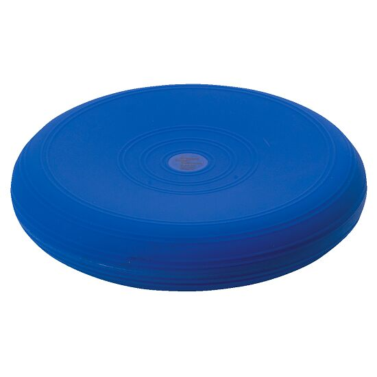 Coussin ballon Togu® « Dynair® » Bleu