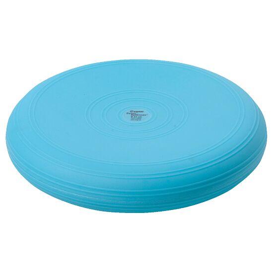 Coussin ballon Togu® « Dynair® » Turquoise