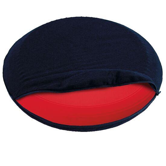 Coussin ballon Togu® Ballkissen® Dynair® avec enveloppe ø 33 cm