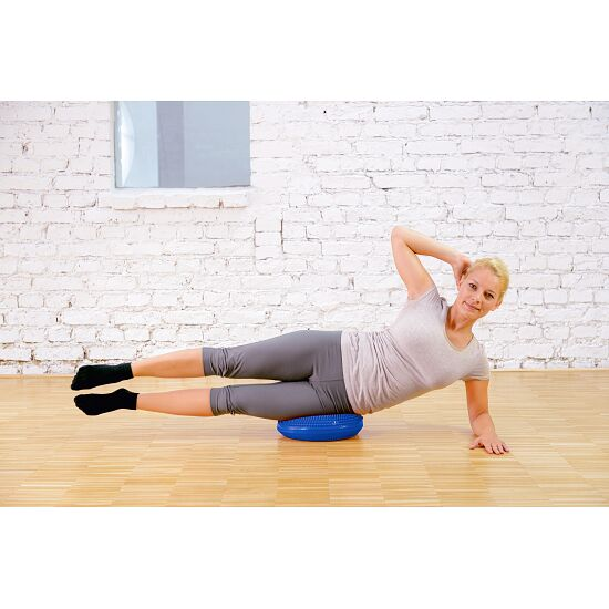 Coussin Sissel® « BalanceFit »