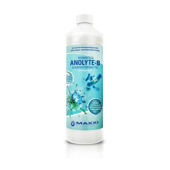 Désinfectant « Anolyt-B » Bouteille 1 l