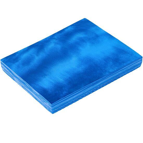 Dalle d'équilibre Sport-Thieme « Premium » Bleu