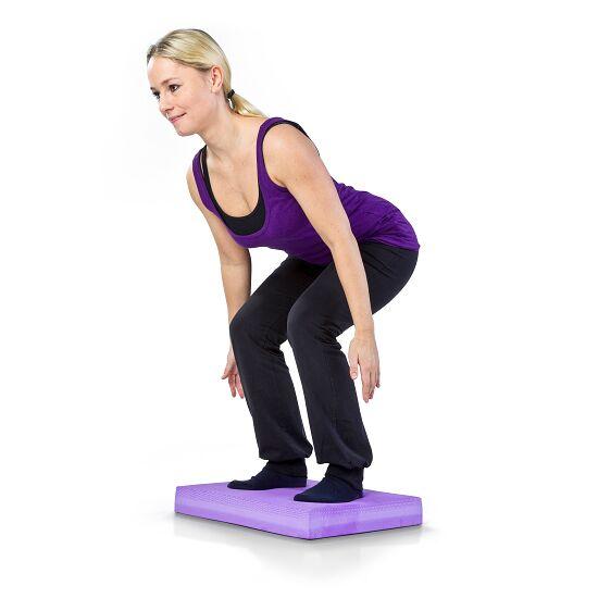 Dalle d'équilibre Sport-Thieme « Premium » Anthracite