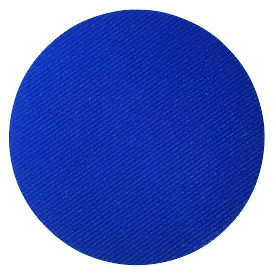 Dalles de gym Sport-Thieme® Bleu, Rond, ø 30 cm
