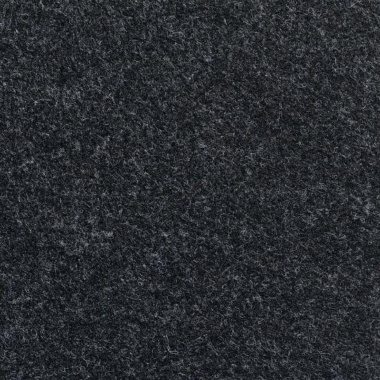 Dalles de gym Sport-Thieme 100x100 cm