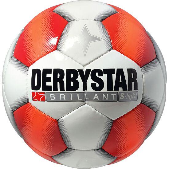 """Derbystar® Voetbal """"Brillant Light"""" S-Light 5"""