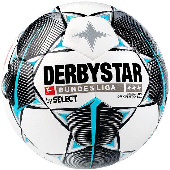 """Derbystar Voetbal """"Bundesliga Brillant APS"""""""