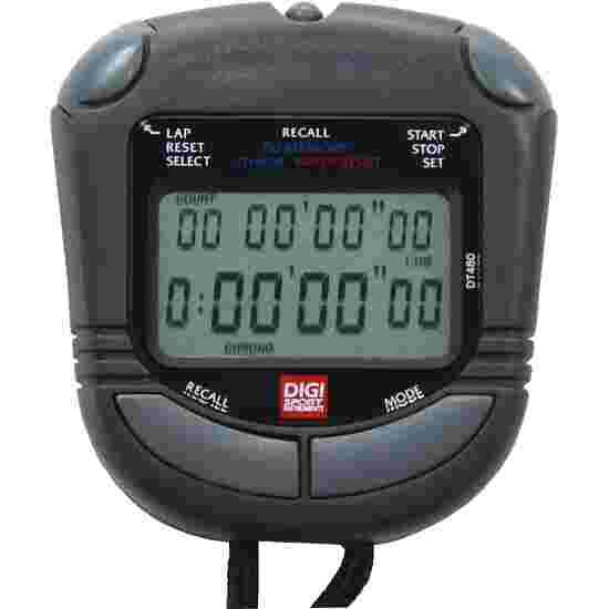 "DIGI Multifunctionele Timer ""PC-73"" 50 Memory"