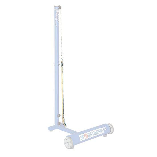 Dispositif de tension pour filets de badminton