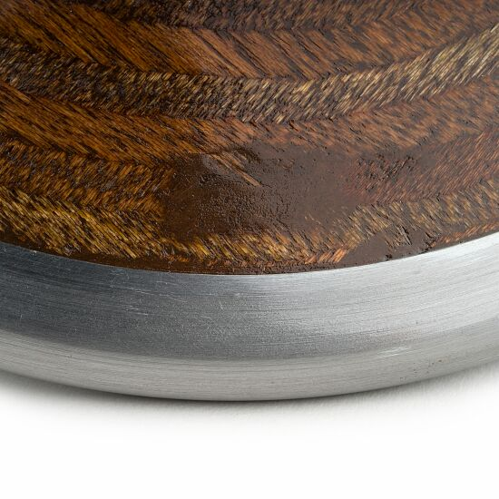 Disque de compétition Sport-Thieme® «Bois» 0,75 kg