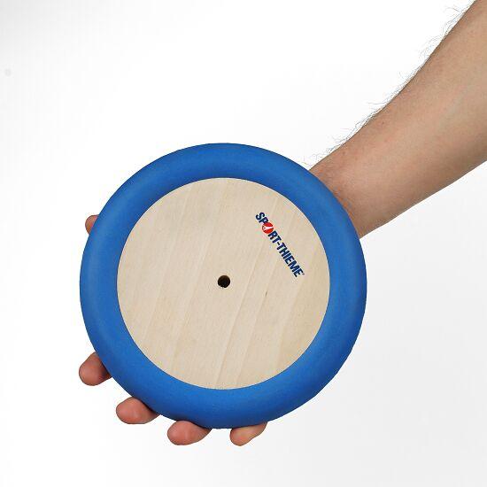 Disque Sport-Thieme® pour utilisation en intérieur