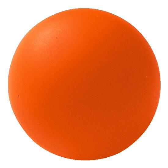 Dom® Hockeybal