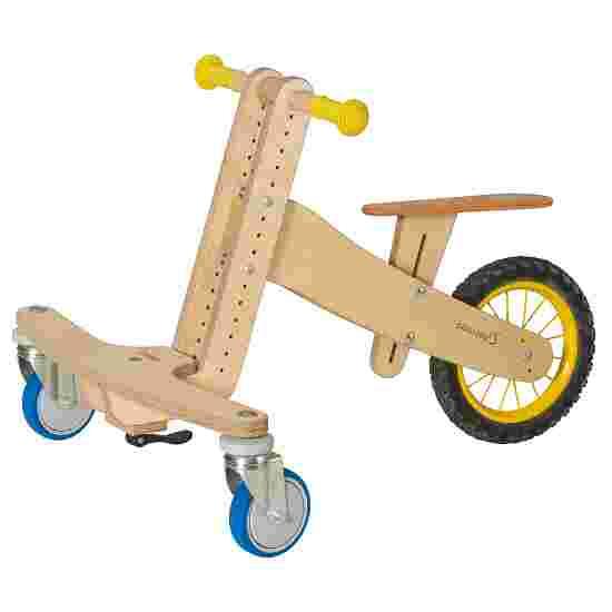 Draisienne 3 roues Pedo-Bike Standard
