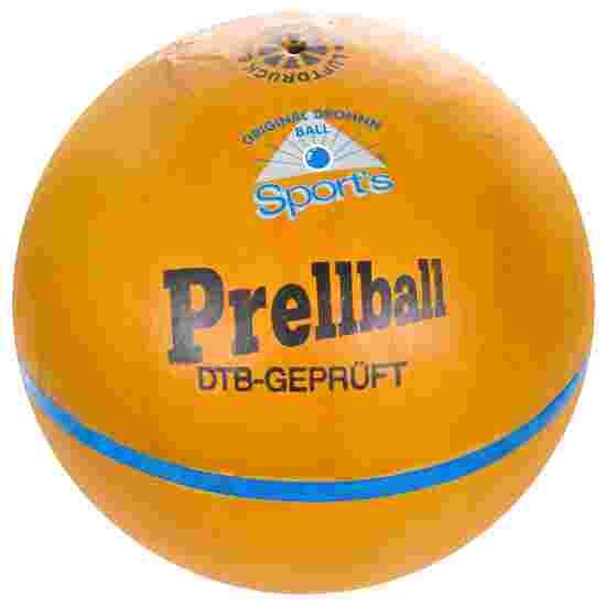 "Drohnn Prellball ""Profi"""