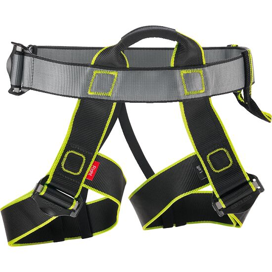 Edelrid Klimgordel Junior