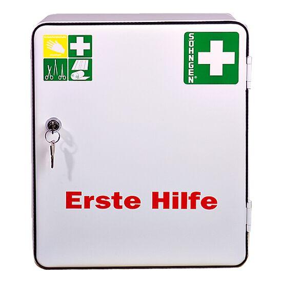EHBO-kast DIN 13157