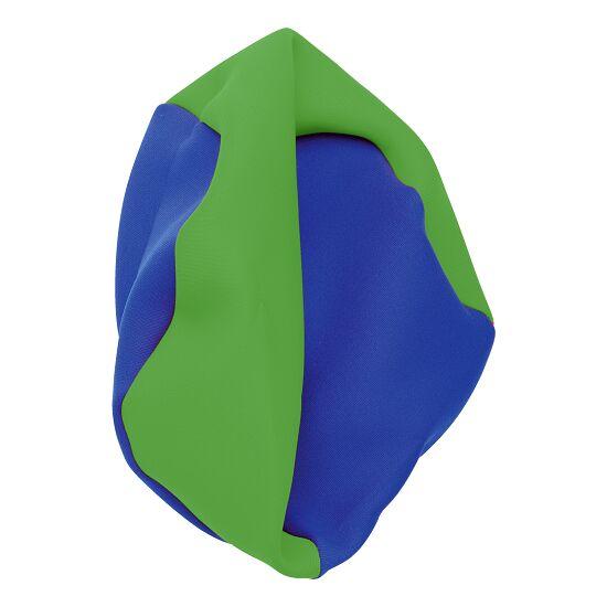 Enveloppe-ballon en néoprène Sport-Thieme®  ø 18 cm, bleu-vert