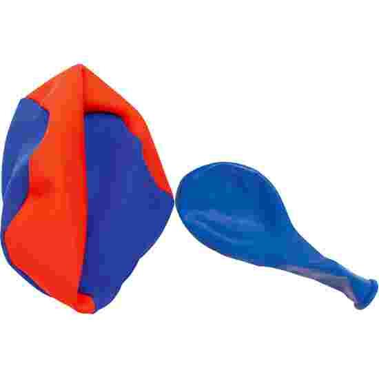 Enveloppes avec ballons de baudruche Lot 1
