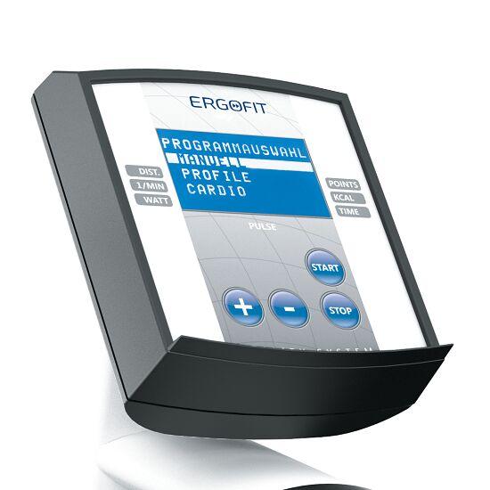 """Ergo-Fit® """"Cardio Line 400/450"""" 400"""