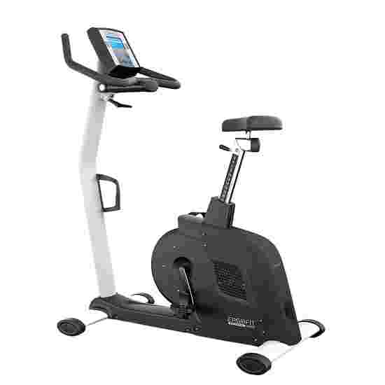 "Ergo-Fit Ergometer   ""Cycle 4000"" 4000"