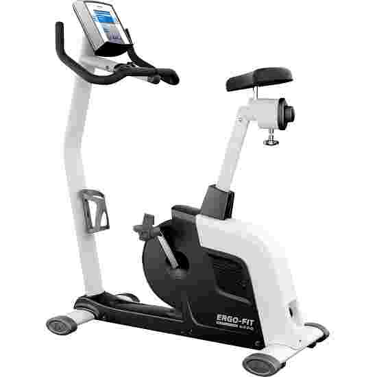 "Ergo-Fit Ergometer   ""Cycle 4000"" 4000 MED"